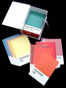 pantonepostcards