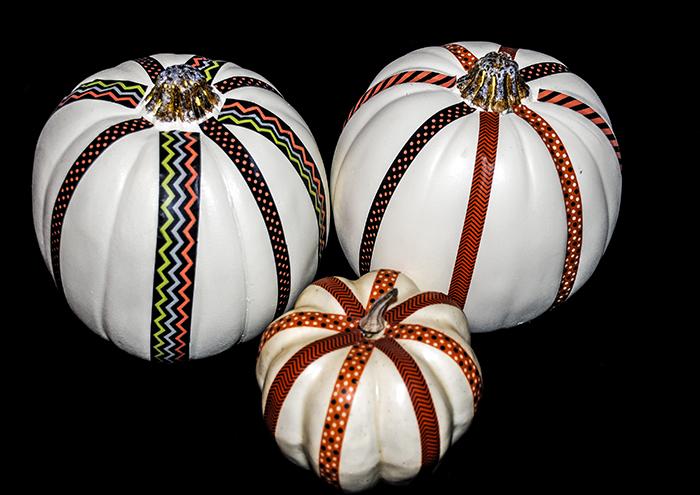 pumpkins_all