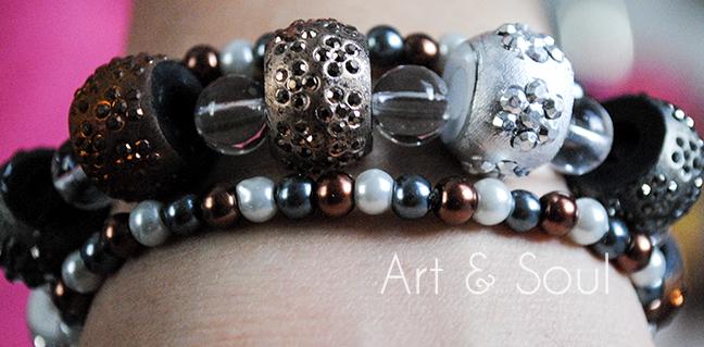 braceletset