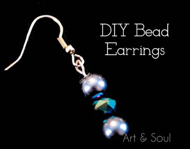 earrings_finished