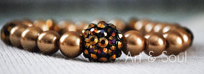 goldweb