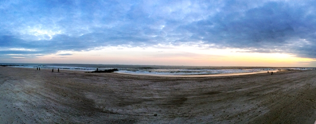 long beach, long beach new york, long island, new york, beach, ocean, sand, sunset