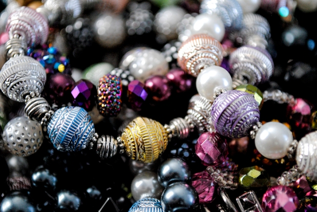 diy, jewelry, beads, handmade, colorful