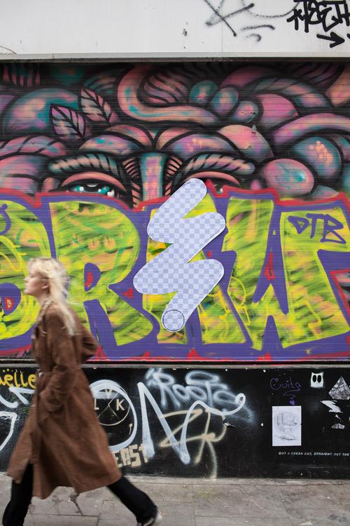 Courtesy www.streeteraser.com