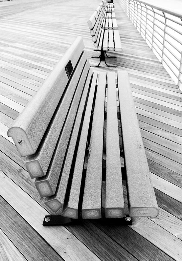 beach_benches