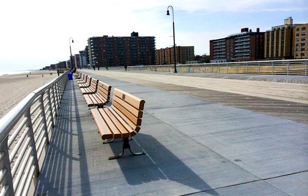 beach_boardwalk1