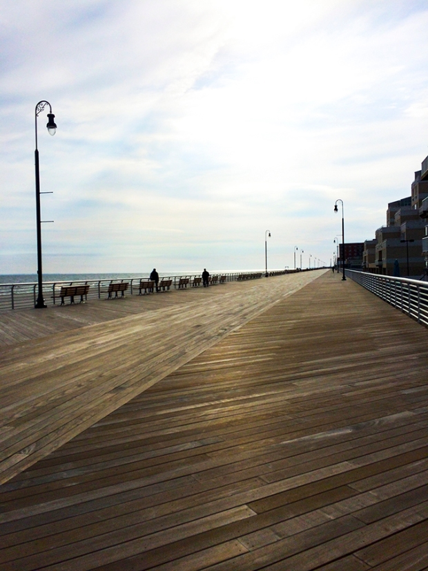 beach_boardwalk2