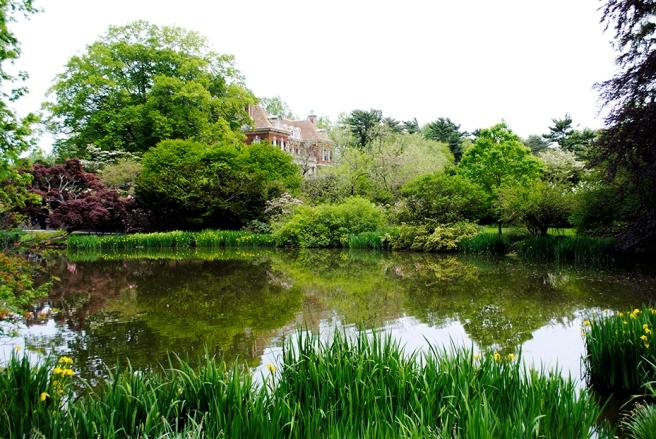 old westbury gardens, long island, new york, gold coast, mansion, historic, flower, flowers, nature, plants, garden