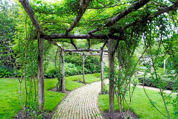 old westbury gardens, long island, new york, gold coast, flower, flowers, nature, plants, garden, ghost walk