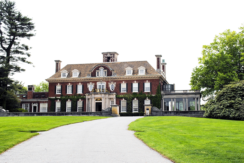 old westbury gardens, long island, new york, gold coast, mansion, historic