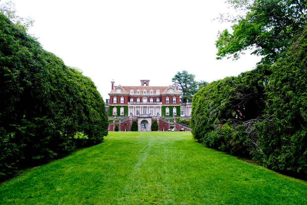 old westbury gardens, long island, new york, gold coast, mansion, historic