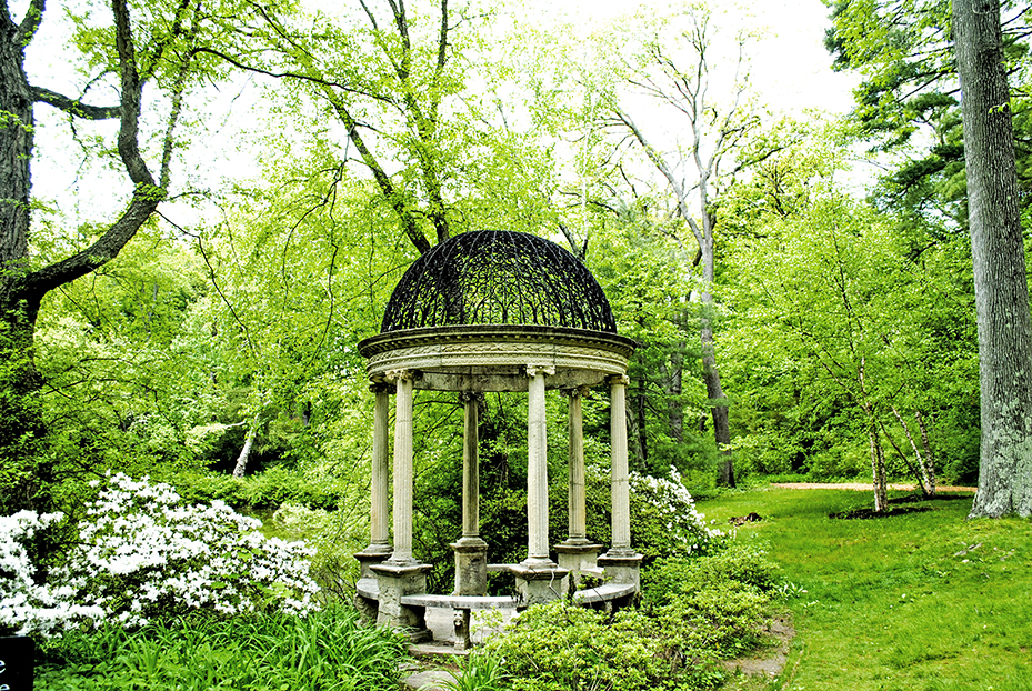 old westbury gardens, long island, new york, gold coast, flower, flowers, nature, plants, garden, temple of love
