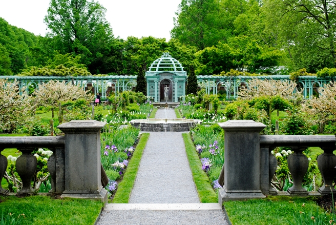 old westbury gardens, long island, new york, gold coast, walled garden, flower, flowers, nature, plants, garden