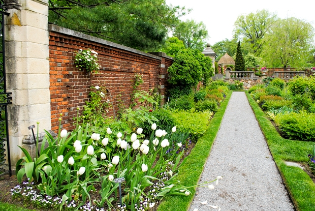 old westbury gardens, long island, new york, gold coast, walled garden, flower, flowers, nature, plants, garden