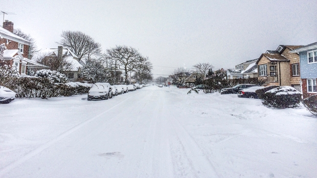 snow, blizzard, juno, winter, blizzard2015, long beach ny, new york, long island, long beach