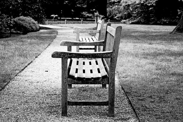 westburywed_benches