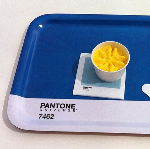 pantonecafe2