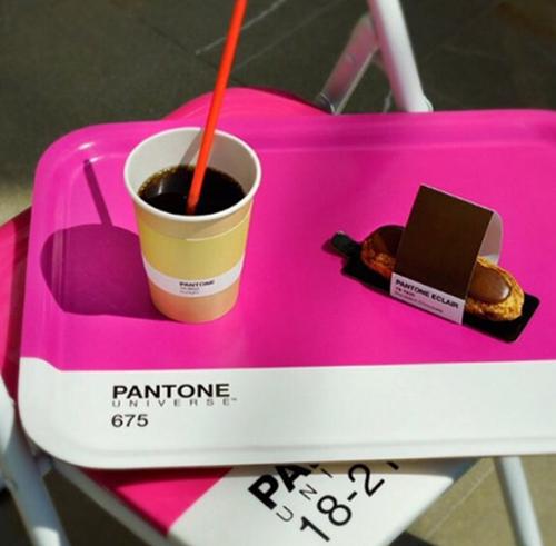 pantonecafe3