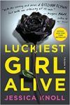 books2015_luckiestgirlalive