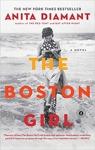 books2015_thebostongirl