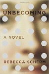 books2015_unbecoming