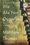 books2015_wearenotourselves
