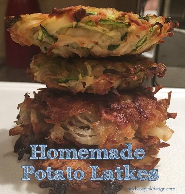 potatolatkes