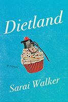 rr_dec15_dietland