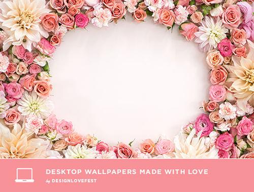 ff_dlfwallpaper